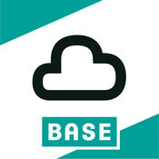 BASE cloud 4.0.5
