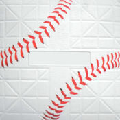 Base Hit for iPad