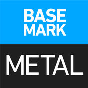 Basemark Metal Free