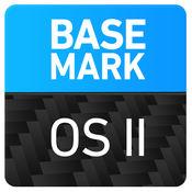 Basemark OS II ...