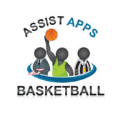 Basketball Assist lite 1