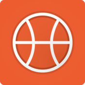 Basketball NL 2.2