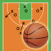 Basketball Strategy Tool 3