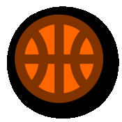 Basketball Timer