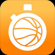 Basketball TimerRecord