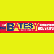 Batesy Skip Hire