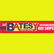 Batesy Skip Hire Belfast