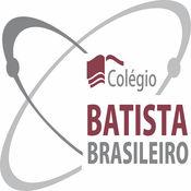 Batista Brasileiro APP