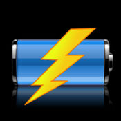 Battery Life Pr...