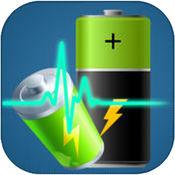 Battery Pulse