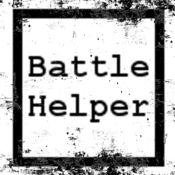 BattleHelper