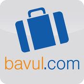 Bavul.com 3.1.2