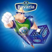 Bavaria Bierkoerier 2.6