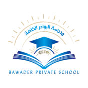 Bawader FollowApp