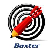 Baxter 百乐学 1