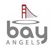 Bay Angels Deal Room