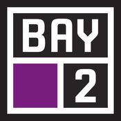 Bay 2
