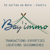 BAY IMMOBILIER 1.2