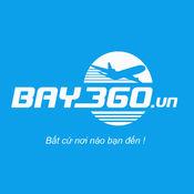 Bay360