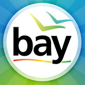 Bay Photo ROES Mobile 1.3.1