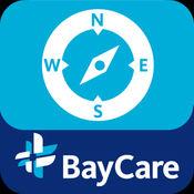 Baycare Compass TM 1