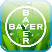 Bayer TurfXpert 1.9 (0.0.1)
