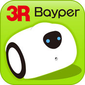 Bayper