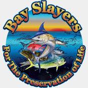 Bayslayers 2.1
