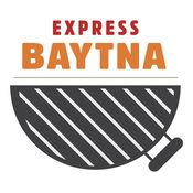Baytna Express