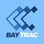 Baytrac 1.3.2