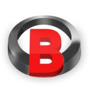 BBIN 1