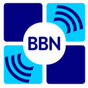 BBN Live