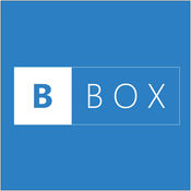 BBox 1.2.21