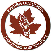 BC Tracking Association 2