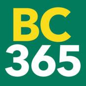 BC365
