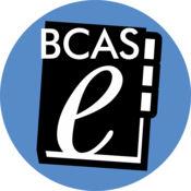 BCAS e-diary 1.0.1