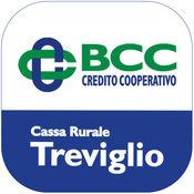 BCC Treviglio