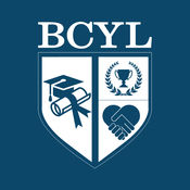BCYL Mobile App