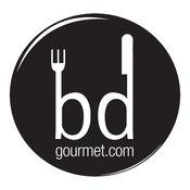 BDGourmet