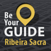 Be Your Guide - Ribeira Sacra