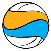 BeachScores 1
