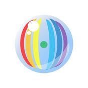 BEADAMA(ビーダマ) 1.0.2