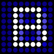 BeadsDesign