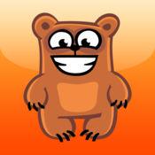 Bear Emojis 1.1