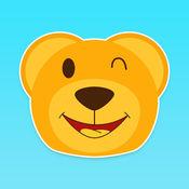BearStory 1.0.0