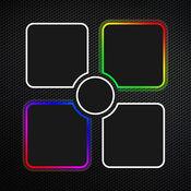 Beat UP Drum Pad - Loop Maker Launchpad 1