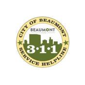 Beaumont 311 4.8.1.4