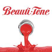 Beauti-Tone Colour Finder 1.3