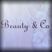 Beauty and Co 1.1