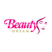 Beauty Dream